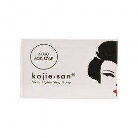 Skin Lightening Soap - Kojic Acid (135g)