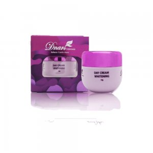 Day Cream Whitening