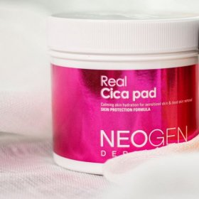 Real Cica Pads (90 pads)