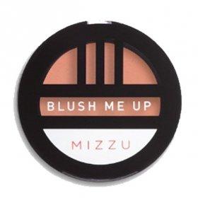 Mizzu Blush Me Up Peach Tea