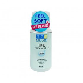Tamagohada - Mild Peeling Lotion (100ml)