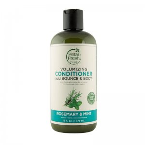 Conditioner Rosemary & Mint (475ml)