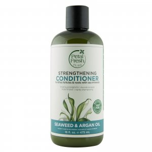 Conditioner Seaweed & Argan Oil (475ml)