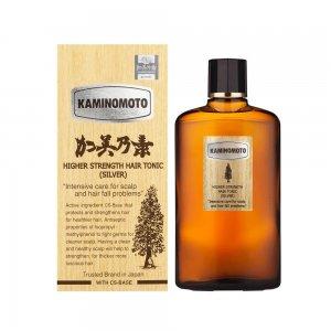 KAMINOMOTO - Hair Growth Tonic (S)