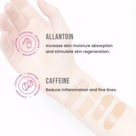 Skintone Moisture Tint - Glee (30ml)