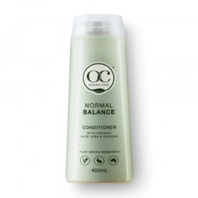 Care Normal Balance - Conditioner (400ml)