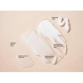 Bright Healthy Radiance - Night Cream (50g)