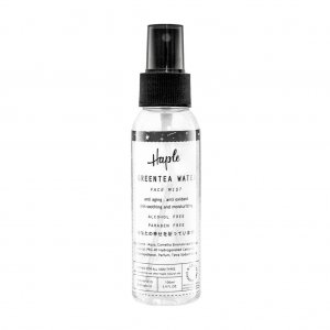 Green Tea Face Mist (100ml)