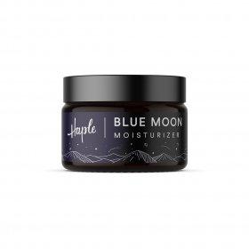 Blue Moon Moisturizer (30ml)