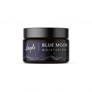 Blue Moon Moisturizer (30ml)