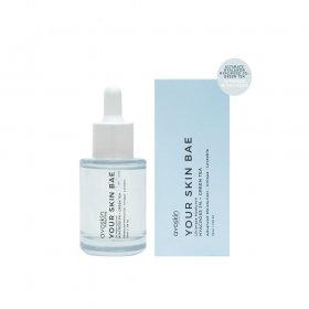 Your Skin Bae Ultimate Hyaluron HYACROSS 3% + Green Tea (30ml)
