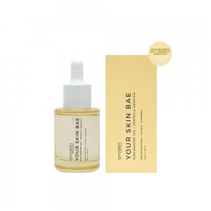 Your Skin Bae - Niacinamide 12% + Centella Asiatica (30ml)