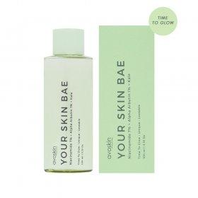 Your Skin Bae - Niacinamide 7% + Alpha Arbutin 1% + Kale (100ml)