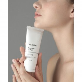 Brightening Facial Wash (100g)