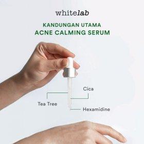 Acne Calming Serum (20ml)