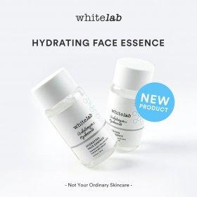 Hydrating Face Essence (60ml)