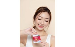 Red Dates Enzyme (1pc)