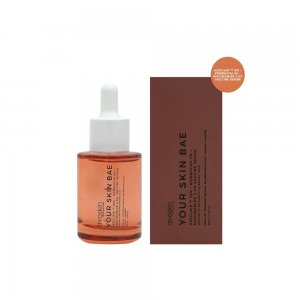 Your Skin Bae - Azeclair 10% + Kombucha 3% + Niacinamide 2,5% Vaccine Serum (30ml)