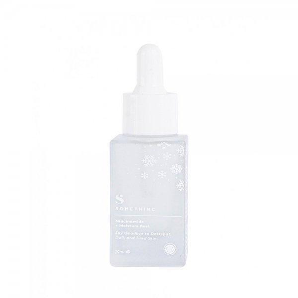 Niacinamide + Moisture Beet Serum (20ml)