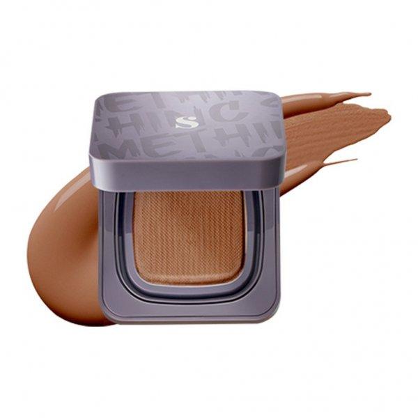 Copy Paste Breathable Mesh Cushion SPF 33 PA++ - Penny