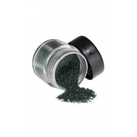 I-Dust Eye Shadow Powder (Eden)