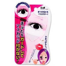 KAI - Mascara Guard