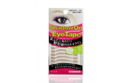 Eye Talk Shadow On - Eye Tape Double Eyelid Adhensive Tape (Pink)