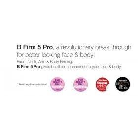 BFirm5 Pro | Cara Membesarkan Payudara secara alami