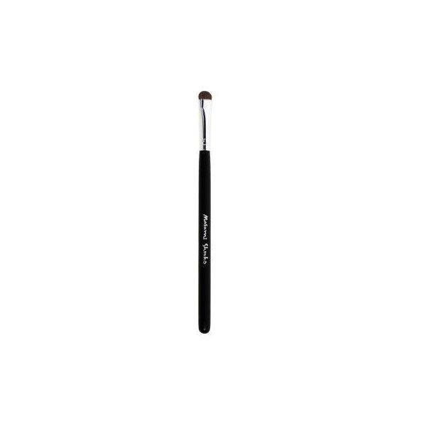 207 S Lid Brush