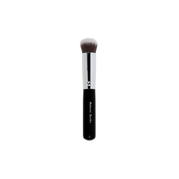 320 Round Top Synthetic Brush