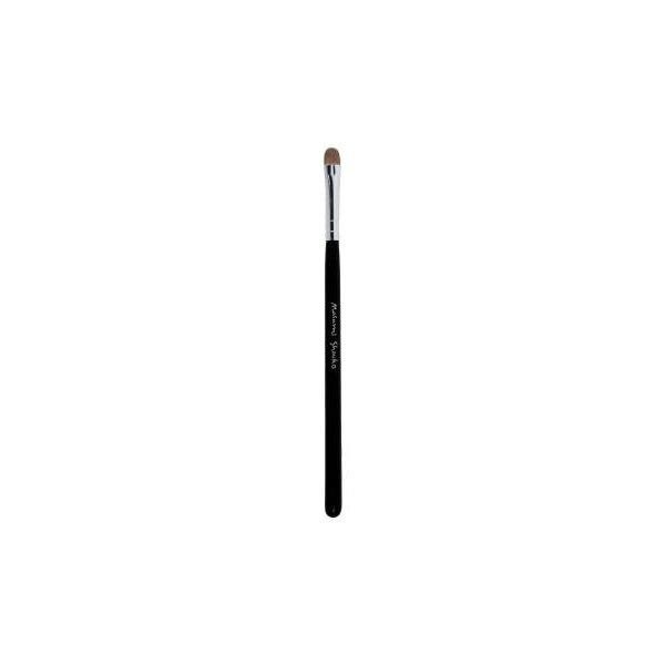 213 S Shader Brush