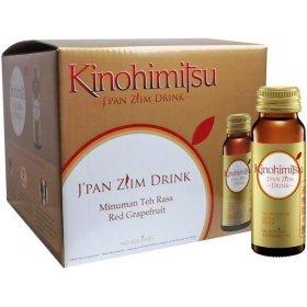 J'Pan Zlim Drink (1 botol)