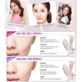 CC Cream (Choose Type)