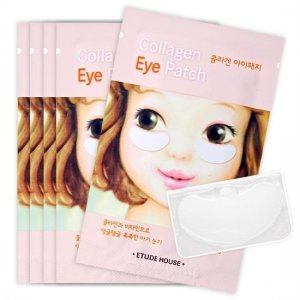 Collagen Eye Patch (AD)